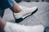 Baskets adidas Originals Marathon AQ1004