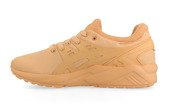 Baskets basses Asics Gel-Kayano Trainer C7A0N 9595