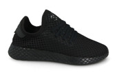 Baskets femme adidas Originals Deerupt Runner J B41877