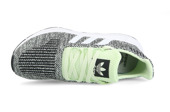 Baskets femme adidas Originals Swift Run J AC8443