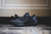 Baskets homme New Balance MCRUZNB2