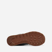 Baskets homme New Balance ML574EPC
