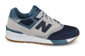 Baskets homme New Balance ML597NGT