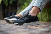Baskets homme New Balance ML597PTC