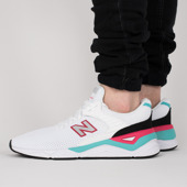 Baskets homme New Balance MSX90CRA