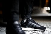Baskets homme adidas Originals I-5923 BD7798