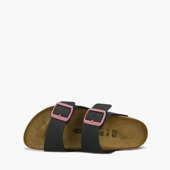 Birkenstock Arizona 1017691