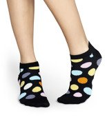Chaussettes Happy Socks BD05 099