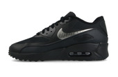 Chaussures baskets femme Nike Air Max 90 Ultra 869950 011