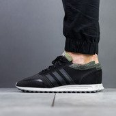 Chaussures baskets homme adidas Originals Los Angeles CQ2261