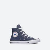 Chaussures enfant SNEAKERS CONVERSE CHUCK TAYLOR 3J233
