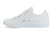 Chaussures femme sneakers Converse Chuck Taylor All Star 157671C