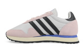 Chaussures femme sneakers adidas Originals Haven BY9573