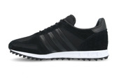 Chaussures femme sneakers adidas Originals LA Trainer BY9501