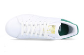 Chaussures femme sneakers adidas Originals Stan Smith BY9984