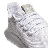 Chaussures femme sneakers adidas Originals Tubular Shadow CP9467