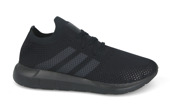 Chaussures homme sneakers ADIDAS SWIFT RUN PRIMEKNIT CQ2893