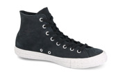 Chaussures homme  sneakers Converse Chuck Taylor All Star 157524C