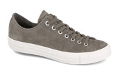 Chaussures homme sneakers Converse Chuck Taylor All Star 157601C