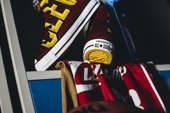 Chaussures homme sneakers Converse Chuck Taylor Nba Cleveland Cavaliers 159417C
