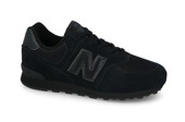 Chaussures homme sneakers New Balance GC574TB