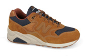 Chaussures homme sneakers New Balance MT580SB