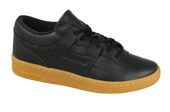 Chaussures homme sneakers Reebok Club Workout BS6206
