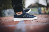 Chaussures homme  sneakers adidas Originals Campus BZ0073