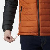 Columbia Powder Lite™ Hooded Jacket 1693931 820