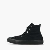 Converse Chuck Taylor All Star Hi 565200C