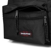 Eastpak Padded Zippl'r  EK69D008