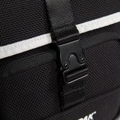 Eastpak x White Mountaineering Musette EK74EA60
