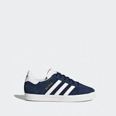 Enfants chaussures sneakers adidas Originals Gazelle C BY9162