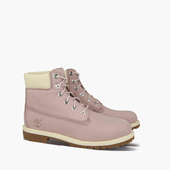 Femme chaussures Timberland 6-IN Premium Waterproof Boot 34992