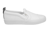 Femme chaussures sneakers ADIDAS ORIGINALS HONEY 2.0 SLIP ON S81364