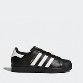 Femme chaussures sneakers ADIDAS ORIGINALS SUPERSTAR B23642