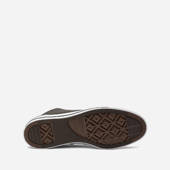 Femme chaussures sneakers CONVERSE CHUCK TAYLOR 1J793