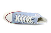 Femme chaussures sneakers Converse Chuck Taylor All Star 157608C