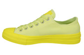 Femme chaussures sneakers Converse Chuck Taylor All Star II 155726C