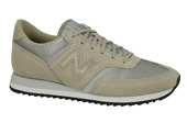Femme chaussures sneakers New Balance CW620FMB