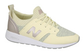 Femme chaussures sneakers New Balance WRL420SD