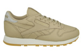 "Femme chaussures sneakers Reebok Classic Leather ""Diamond Pack"" BD4424"