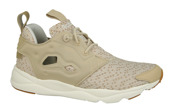 Femme chaussures sneakers Reebok Furylite Off The Grid BD3009