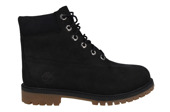 Femme chaussures sneakers TIMBERLAND 6IN PREMIUM A14ZO