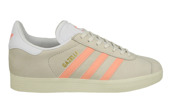 Femme chaussures sneakers adidas Originals Gazelle BY9035