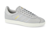 Femme chaussures sneakers adidas Originals Gazelle BY9355