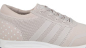 Femme chaussures sneakers adidas Originals Los Angeles BB5343