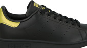 Femme chaussures sneakers adidas Originals Stan Smith BB0208