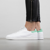 Femme chaussures sneakers adidas Stan Smith Primeknit BZ0116