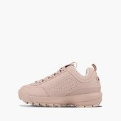Fila Disruptor Low 1010302 71P
